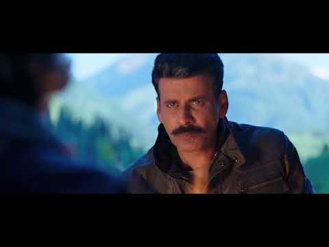 Aiyaary Poem | Aiyaary- A Neeraj Pandey Film | Releases 16th February 2018