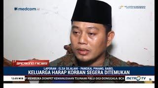 Video Cerita Sandal Jepit Sebelah Milik Korban Lion Air Ditemukan Keluarga di Posko di JICT MP3, 3GP, MP4, WEBM, AVI, FLV November 2018