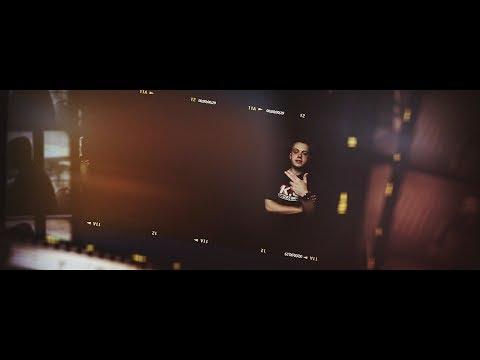 Yak / Zawu - Rozliczenie (VIDEO)