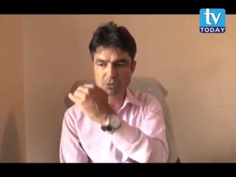 (Bheemdatt Nagarpalika Ward no. 18 Kanchanpur Television Program On TV Today Television - Duration: 27 minutes.)