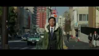 【MV出演】SECONDWALL