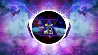 Video Ed Sheeran - Shape Of You [Dubstep Remix by Gheek Magossi] download in MP3, 3GP, MP4, WEBM, AVI, FLV Mei 2017