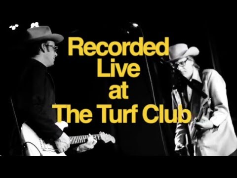 Erik Koskinen - Nothing Without You (Live at the Turf Club)