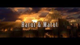 Harut & Marut Babil'in Günahları full download video download mp3 download music download