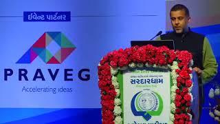 Video [MUST WATCH]  Chetan Bhagat Motivation speech MP3, 3GP, MP4, WEBM, AVI, FLV Desember 2018
