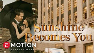 Video SUNSHINE BECOMES YOU  (Official Trailer ) In Theaters Now! MP3, 3GP, MP4, WEBM, AVI, FLV Agustus 2018