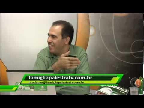 Famiglia Palestra TV - 11/03/2014