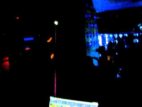 Momo Dobrev Live @ Club LifeHouse - 30.09.2011 - Sofia, Bulgaria