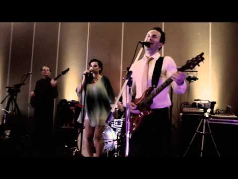 Sydney Groove Promo