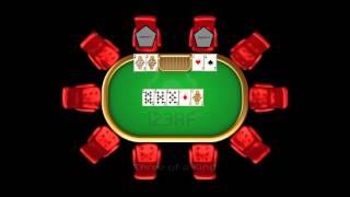 Tutorial Poker - Aprendendo A Jogar
