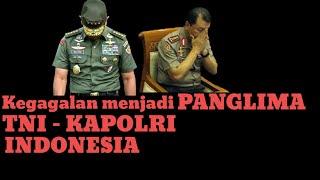 Video CALON PANGLIMA TNI DAN KAPOLRI YANG TIDAK TERPILIH MP3, 3GP, MP4, WEBM, AVI, FLV Januari 2019