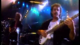 Gloria Estefan & Miami Sound Machine | The Full Homecoming Concert (1988)