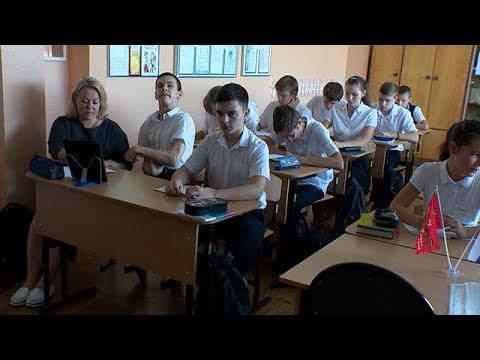 Инклюзия, интеграция, тьюторы — как помогают учиться детям с ограниченными возможностями здоровья (видео)