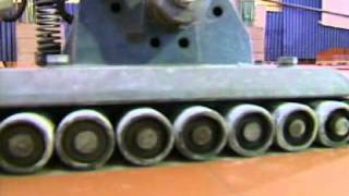 Укладка плитки на DITRA