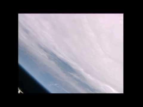 huragan-patricia-widziany-z-kosmosu
