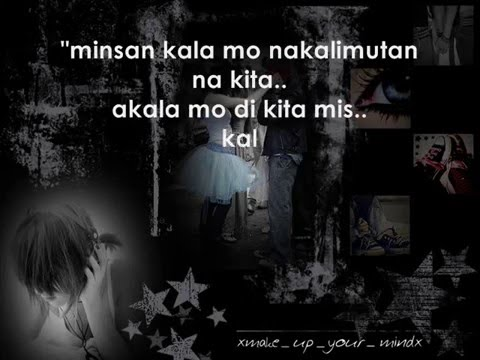 TAGALOG LOVE QUOTES - PART 2. heres d 2nd part.