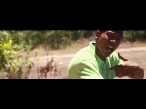 """Hyjro – """"The Definition"""" (Official Video)"""
