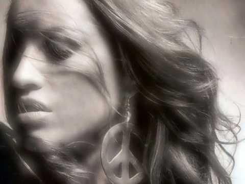 Tekst piosenki Lola Ponce - Sleep po polsku