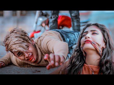 Ya Ali | Bina Tere Na Ek Pal Ho | SR | Zubeen Garg | Heart Touching Love Story | SR Brothers | 2019