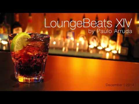 lounge - Like DJ Paulo Arruda on Facebook: http://www.facebook.com/DJPauloArruda • Podcast/Downloads: http://www.pauloarruda.com.