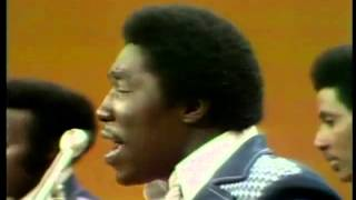 The O\'Jays - Back Stabbers (Ruud\'s Extended Mix)