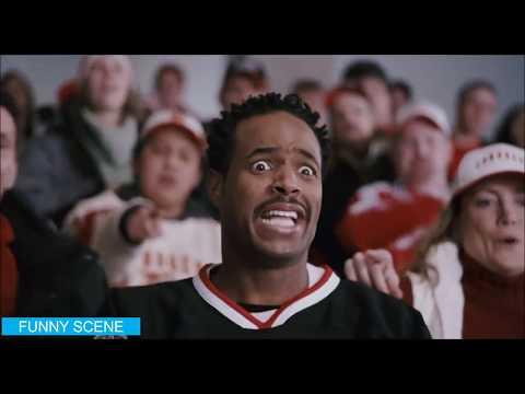 Little Man - Funny Scene 9 (HD) (Comedy) (Movie)