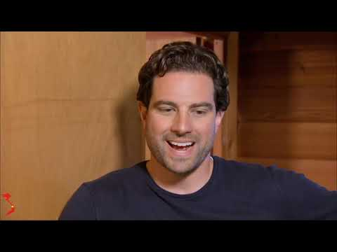 Vacation House Rules Season 1 Episode 10  - Fisherman's Getaway HGTV September 5, 2020