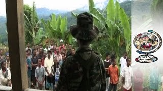 Hunt for the Truth (2008): Examining the suspicious circumstances behind the death of the rebel leader in Timor-Leste. For similar...