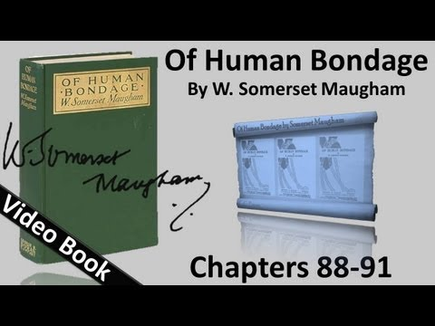 Video Chs 088-091 - Of Human Bondage by W. Somerset Maugham download in MP3, 3GP, MP4, WEBM, AVI, FLV January 2017