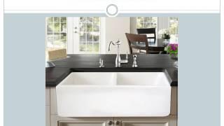 Kitchen Sinks Presentation1   Movie