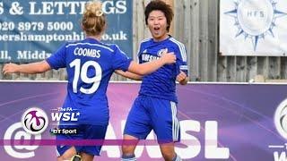 Video Chelsea v Birmingham 3-1 | Goals & Highlights MP3, 3GP, MP4, WEBM, AVI, FLV Juni 2018