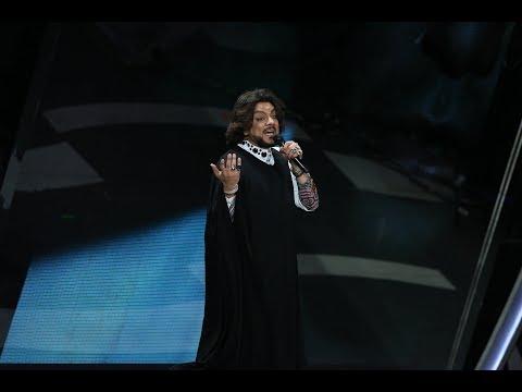 участники концерта киркорова в июне 2014 функция термобелья пропускать