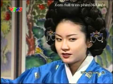 Phim chon hau cung tap 52 - Phim360.info