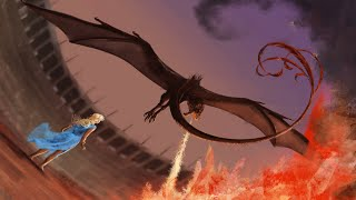 Video Science of Dragons MP3, 3GP, MP4, WEBM, AVI, FLV Juni 2019