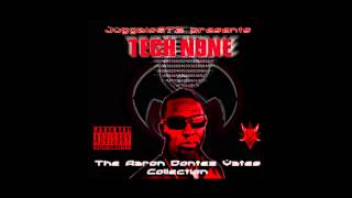 Tech N9ne - Psycho Bitch 1 & 2 (feat. Liquid Assassin)