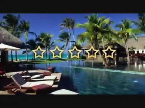 vacations package - http://cheap-all-inclusive-vacation-packages.com Looking for cheap all inclusive vacation packages? Find out how you can get 4/5 Star Luxury Vacations at 2 S...