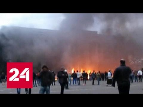 """, title : 'Трагедия в Одессе: три года назад бесчинствующие майдановцы перешли """"красную черту""""'"""