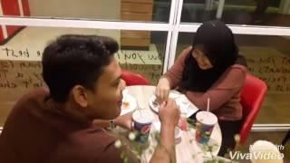 Video IDAERA SURPRISE.... SURPRISE DELIVERY Kota Damansara download in MP3, 3GP, MP4, WEBM, AVI, FLV Februari 2017