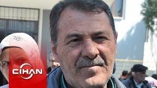 Sıkışan herkes sorumluluğu Mehmet Efe'ye atıyor