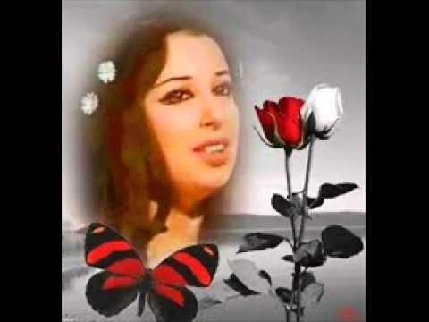 14 أغنيات رائع من أفضل واجمل الأغاني المطربة نجاة الصغيرة ❤❤  The Best of Najat Al Saghira (видео)