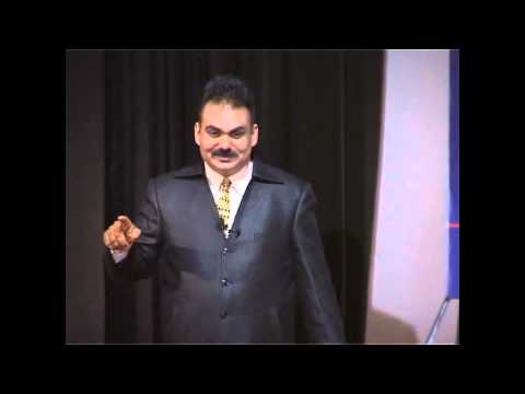How to be a good administrator- Tips from Success Guru AK Mishra