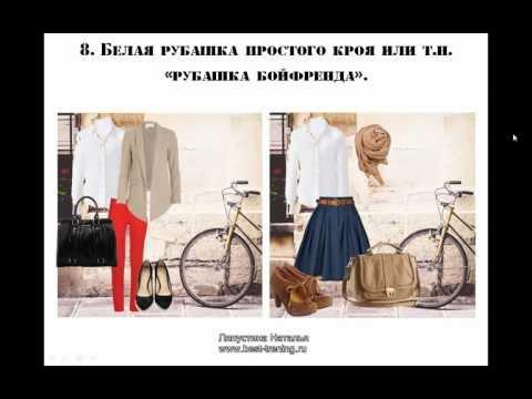 bazoviy-garderob-seksualnih-veshey