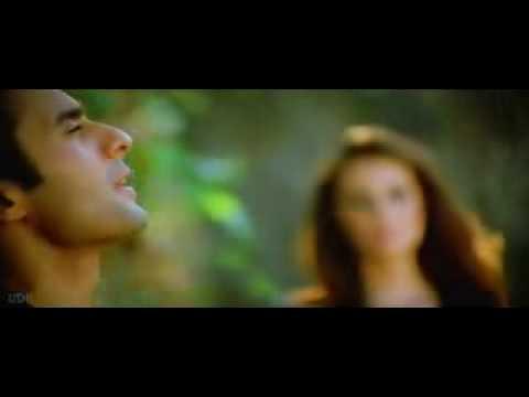 Video Tere Bina Lagta Nahi Mera Jiya  HD Full - Kal Kissne Dekha.mp4 download in MP3, 3GP, MP4, WEBM, AVI, FLV January 2017