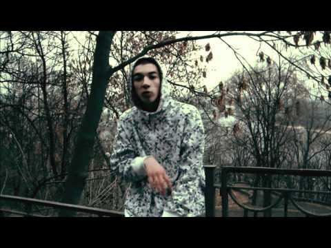 PS.ft.lil (TV-айс) - Ренессанс [B5 Pro]
