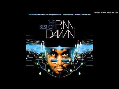 PM Dawn ft. Ky-Mani - Gotta Be...Movin On Up