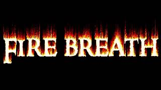 Video Fire Breath - Hall of Skulls