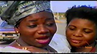 Every Thursday, we will be bringing to you Classic Yoruba Movies so as to appreciate and celebrate our Legends who have contributed immensely to the development of Yoruba Movies over the years.Yemi My Lover. A Yemi My Lover Movie.
