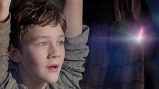 Video Peter Pan - Trailer Oficial 2 (dub) [HD] MP3, 3GP, MP4, WEBM, AVI, FLV Juli 2018