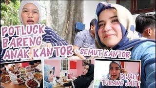 Video Makan Bareng Semut | 20 Bulan Lahiran??? MP3, 3GP, MP4, WEBM, AVI, FLV April 2019