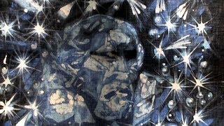 Náhled - Galerie Lautner zve na daší výstavu